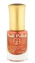 quiz-qy-nail-polish-beauty-kep-jpg