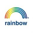 Rainbow Research