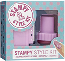 rdel-young-stampy-style-kits9-png