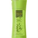 regenerating-olive-oil-hair-shampoos-jpg