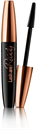 revers-lash-are-ready-high-volume-long-mascara-dusito-hosszabbito-szempillaspirals9-png