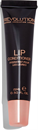 revolution-lip-conditioner-ajakbalzsams9-png