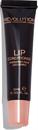revolution-lip-conditioner-ajakbalzsams9-png