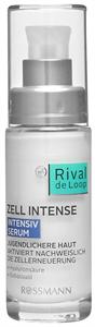 Rival De Loop Zell Intense Intensiv Serum