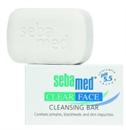 Sebamed Clear Face Szappanmentes Arctisztító Szappan