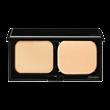 Shiseido Sheer Matifying Kompakt Alapozó