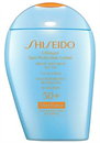 shiseido-expert-sun-protection-lotion-wetforce-spf50s9-png
