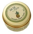 skinfood-pineapple-repair-cream1-jpg