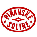Soline Piranske