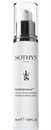 sothys-hydradvance-intensive-serum-png