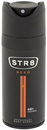 str8-hero-deodorant-body-sprays9-png