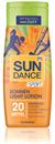 sundance-sonnen-light-lotions-png