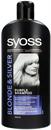 syoss-blonde-silver-hamvasito-sampons9-png