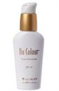 tinted-moisturiser---szinezett-hidratalo-png