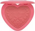 Too Faced Love Flush Long-Lasting Blush