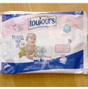toujours-baby-wipes-sensitive-popsitorlo-kep-jpg