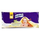 toujours-comfort-baby-wipes-with-aloe-vera-popsitorlos-jpg
