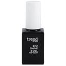 trend-it-up-2in1-shine-gel-top-coats-jpg