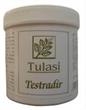 Tulasi Testradír