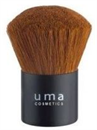 uma-mineral-powder-brushs-png