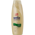 Wella Normal Shampoo