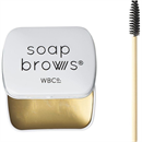 west-barn-co-soap-brows1s-jpg