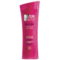 Yves Rocher Phytum Actif Shine Protector Shampoo