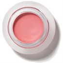 100-pure-fruit-pigmented-pot-rouge-blush-kremes-arcpirositos9-png