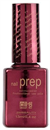 2m-beauty-nail-preps9-png