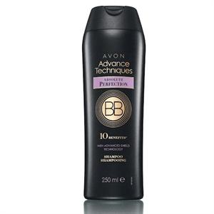 Avon Advance Techniques BB Absolute Perfection Sampon