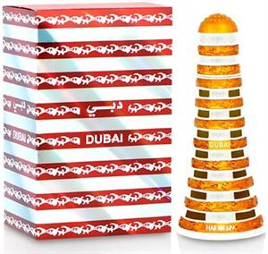 Al Haramain Dubai EDP