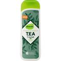 Alverde Tea Care Testápoló