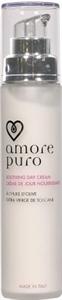 Amore Puro Balance Kiegyensúlyozó Hidratáló Nappali Krém