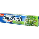 aquafresh-herbal-jpg