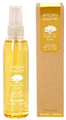 FarmaVita Argan Sublime Argan Oil Elixir