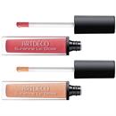 artdeco-sunshine-lip-glosss-jpg