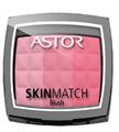 Astor Skin Match Pirosító