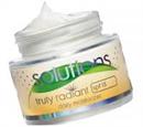 Avon Solutions Truly Radiant Nappali Krém SPF15