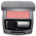 Avon True Colour Blush - Pirosító