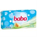 baba-szappan-friss-mandula-png