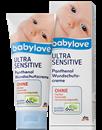 babylove-ultra-sensitive-panthenol-vedokrem-pelenkakiutes-ellen-png