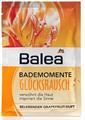 Balea Bademomente Glücksrausch Fürdősó