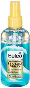 Balea Ápoló Tenger Sós Hajformázó Spray
