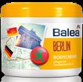 Balea Berlin Bodycreme