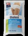 Balea Cellulitisz Elleni Algatekercs