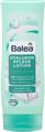 Balea Hyaluron Hidratáló Testápoló