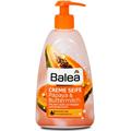Balea Papaya & Buttermilch Krémszappan