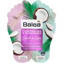 balea-scrub-care-labradir-es-maszks-jpg