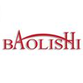 Baolishi