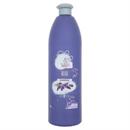 bath-foam-lavender-levendula-illatu-habfurdos-jpg